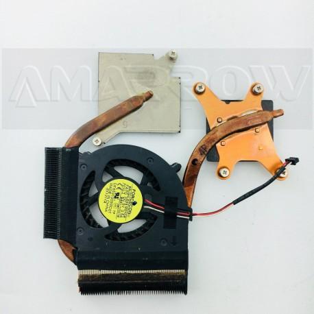 SAMSUNG RF410 فن سی پی یو لپ تاپ سامسونگ