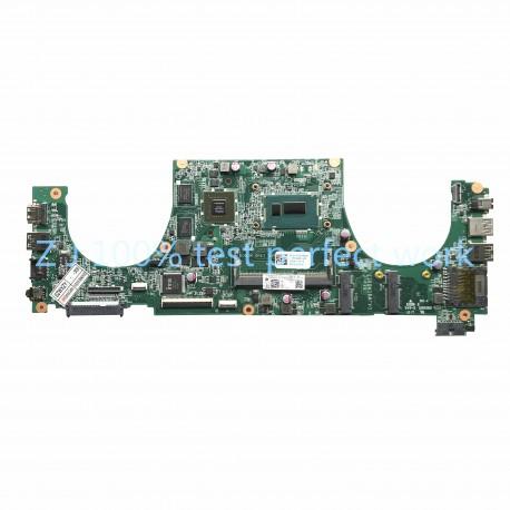 DELL Vostro 5470 V5470 مادربرد لپ تاپ دل