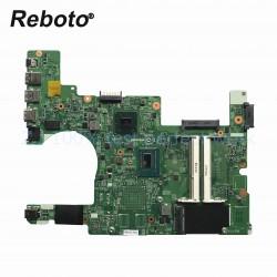 Dell Inspiron 5523 DDR3L HM77 مادربرد لپ تاپ دل