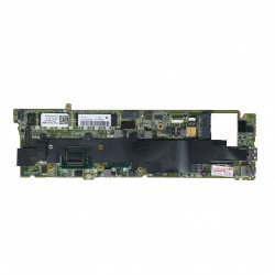Dell XPS 13 L321X مادربرد لپ تاپ دل