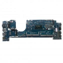 Dell Inspiron E7480 7480 مادربرد لپ تاپ دل