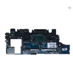 Dell E7240 مادربرد لپ تاپ دل