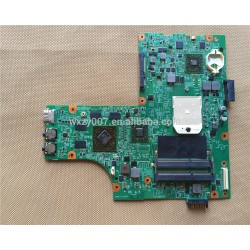 Dell M5010 مادربرد لپ تاپ دل