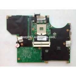 Dell M15X R2 مادربرد لپ تاپ دل