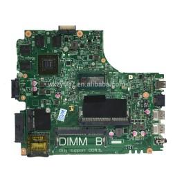 Dell 5437 مادربرد لپ تاپ دل