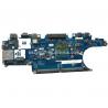 Dell E5450 مادربرد لپ تاپ دل
