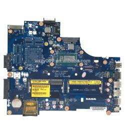 Dell 15R 5537 3537 مادربرد لپ تاپ دل