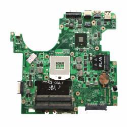 Dell 1564 DAUM3BMB6E0 مادربرد لپ تاپ دل