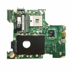 Dell 3450 DA0V02MB6E0 مادربرد لپ تاپ دل