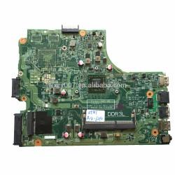 Dell 3541 CN-03F7WK مادربرد لپ تاپ دل