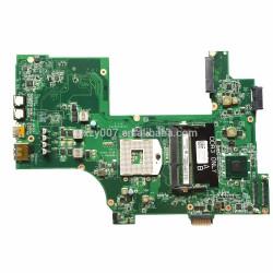 Dell 17R N7110 7830J مادربرد لپ تاپ دل