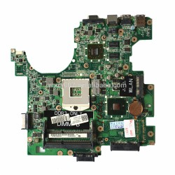 Dell 1464 مادربرد لپ تاپ دل