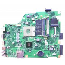Dell N5050 مادربرد لپ تاپ دل