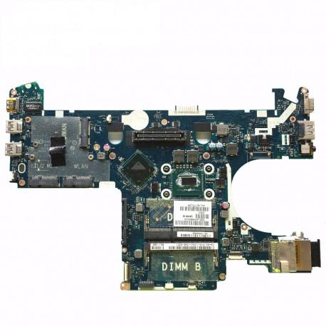 DELL E6230 مادربرد لپ تاپ دل