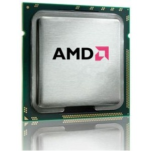 AMD A4-5300 3.4GHz - 3.6GHz1M Cache سی پی یو کامپیوتر