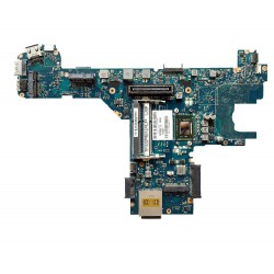 DELL E6320 مادربرد لپ تاپ دل