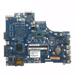Dell 15R-3521 5521 مادربرد لپ تاپ دل