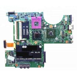 DELL XPS M1530 مادربرد لپ تاپ دل