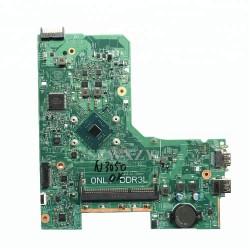 Dell Inspiron 3552 3452 مادربرد لپ تاپ دل