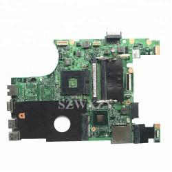 DELL N4050 CN-0X0DC1 مادربرد لپ تاپ دل