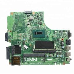 Dell 3440 RGV81 مادربرد لپ تاپ دل