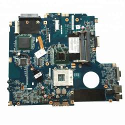Dell 1510 CN-0U778K مادربرد لپ تاپ دل