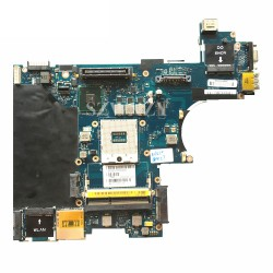 DELL E6410 CN-0VK336 مادربرد لپ تاپ دل
