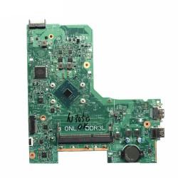 Dell 15 3552 14 3452 مادربرد لپ تاپ دل