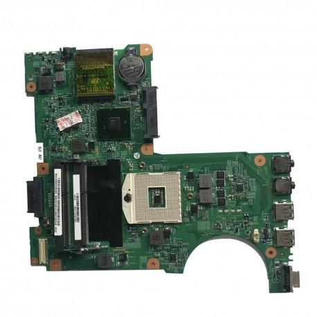 DELL N4030 CN-0R2XK8 مادربرد لپ تاپ دل