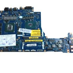 Dell 17 R4 CN-0VWNM2 مادربرد لپ تاپ دل