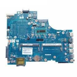 Dell 17R 3737 مادربرد لپ تاپ دل