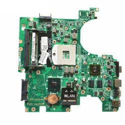 Dell 1564 HD5450 1GB مادربرد لپ تاپ دل