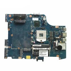 Dell E5530 QXW10 مادربرد لپ تاپ دل