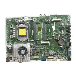 DELL 2320 IPPSB-SFA مادربرد لپ تاپ دل