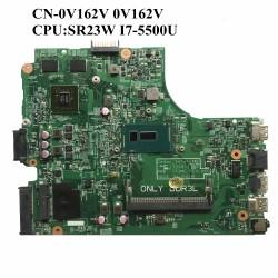 Dell 15-3542 مادربرد لپ تاپ دل