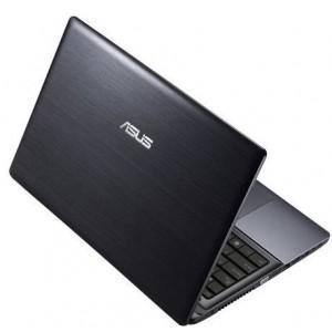 Asus X55VD-A لپ تاپ ایسوس