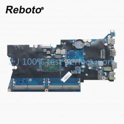 HP 430 440 G4 With SR349 مادربرد لپ تاپ اچ پی