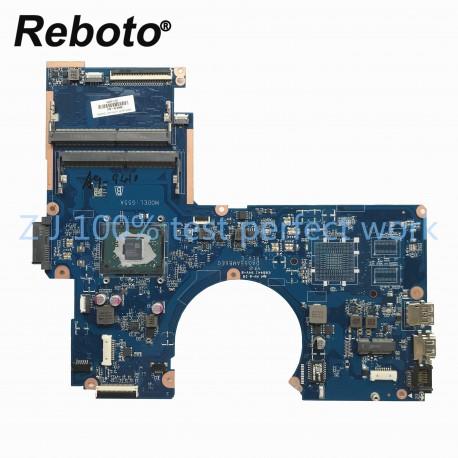 HP 15-AW 15-AW007CY مادربرد لپ تاپ اچ پی
