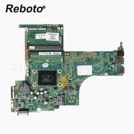 HP 15-AB 809338-501 مادربرد لپ تاپ اچ پی