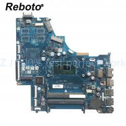 HP 15-BS 250 G6 DKL50 مادربرد لپ تاپ اچ پی