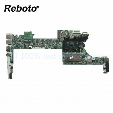 HP X360 13-4000 G2 13-4100 مادربرد لپ تاپ اچ پی