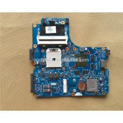 HP Probook 4545s 683598-001 مادربرد لپ تاپ اچ پی