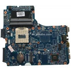 HP 440 450 G1 734085-601 مادربرد لپ تاپ اچ پی