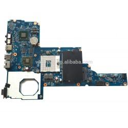 HP 1000 CQ45 مادربرد لپ تاپ اچ پی