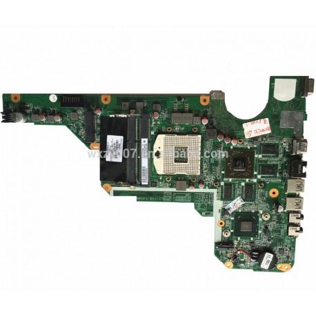 HP G4-2000 G6-2000 مادربرد لپ تاپ اچ پی