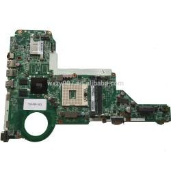 HP 14-E 15-E 720459-501 مادربرد لپ تاپ اچ پی