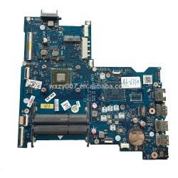 HP 15-AF 813968-501 مادربرد لپ تاپ اچ پی