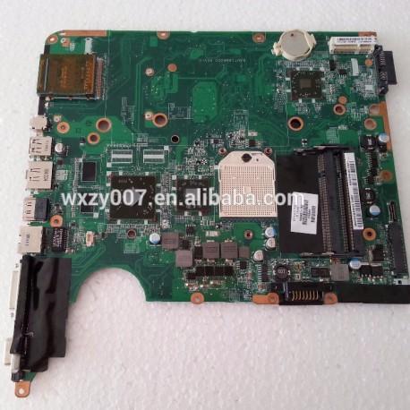 HP 509451-001 مادربرد لپ تاپ اچ پی