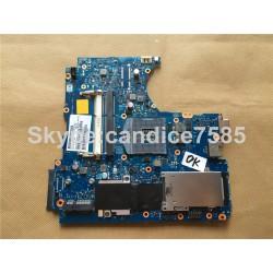 HP 4430S 4330S 646326-001 مادربرد لپ تاپ اچ پی