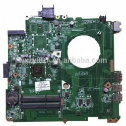 HP 14-V 14-V048 763551-501 مادربرد لپ تاپ اچ پی